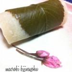 初心者様も安心の東京新宿マクロビオティック料理教室~2月予定
