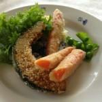 5月東京マクロビオティック料理教室ご案内~ベジでダイエット講座♪