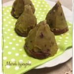 マクロビスイーツレシピ☆ヘルシーさつま芋クリームの美味しい作り方
