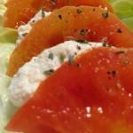 マクロビ料理教室~夏野菜で☆野菜をもっと美味しく 6月開催ご案内