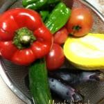 紫外線対策は食べ物から!ビタミンCたっぷり食品で美白キレイ肌に