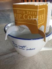 コトハコーヒー3