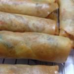 東京マクロビ料理教室~やさしい中華と米粉スイーツの9月全日程