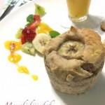 東京大塚のマクロビ料理教室♪春の簡単マクロビお菓子〜3月ご案内