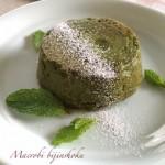 マクロビの冷たいお菓子教室〜東京大塚の料理教室7月のご案内