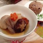 東京大塚〜初心者さまのマクロビ料理教室28年12月の全開催日程