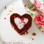 米粉&グルテンフリーマクロビバレンタインチョコ教室♪1.2月ご案内