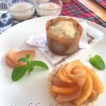 手作り甘酒とマクロビの甘酒スイーツ☆28年12月開催しました