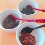東京大塚マクロビ料理教室♪29年2月味噌作り講座開催しました