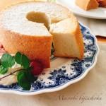 マクロビスイーツコースは和菓子と米粉おやつ開催しました〜29年9月
