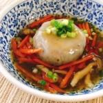 東京大塚マクロビ料理教室29年11月〜全開催日程