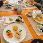 東京大塚マクロビ料理教室〜2019年11月開催全日程のご案内