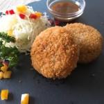 東京大塚マクロビ料理教室2019年9月〜豆腐料理レッスンのご案内