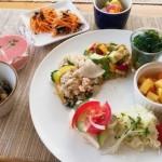 東京大塚マクロビ料理教室〜2020年3月日程とコース開催のご案内